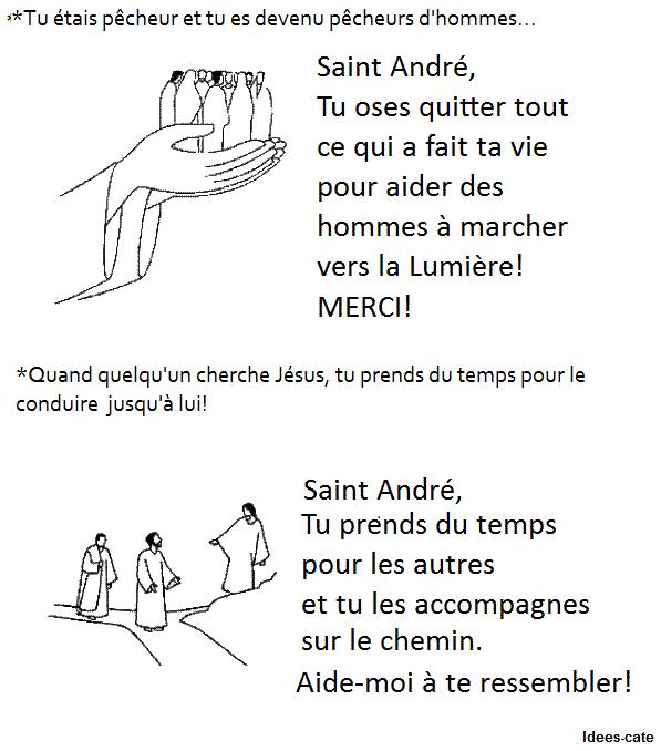 La Toussaint L Etude De Quelques Saints