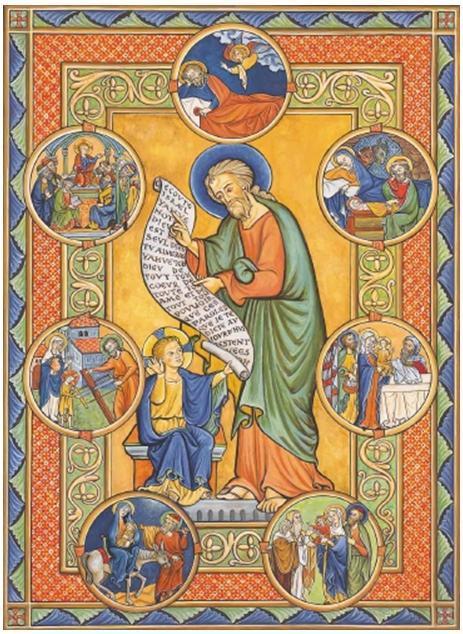 annonces Saint-Joseph