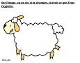 Image agneau de dieu