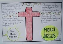 Image christ roi