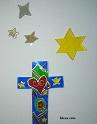 Image croix