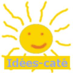 (c) Idees-cate.com